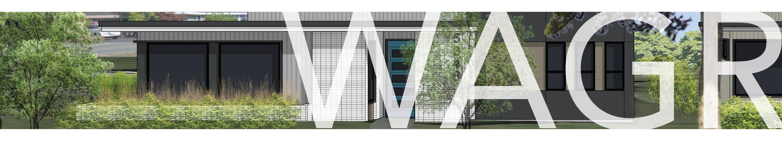 Project Tiles-18.jpg