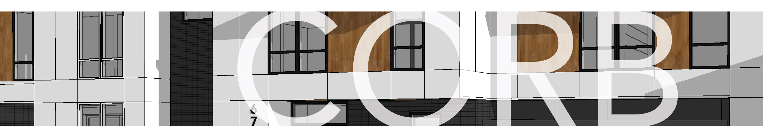 Project Tiles-25.jpg