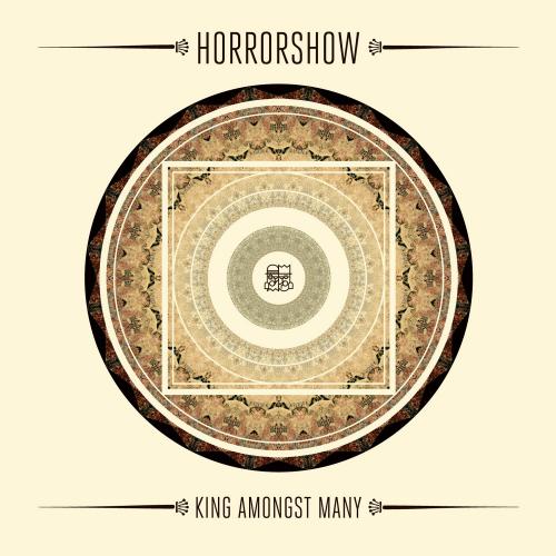horrorshow king amoungst many.jpg