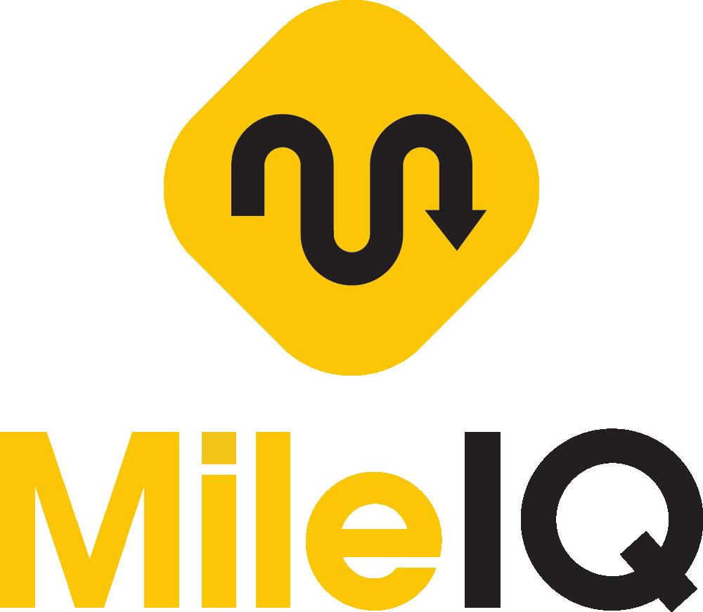 MileIQ.png