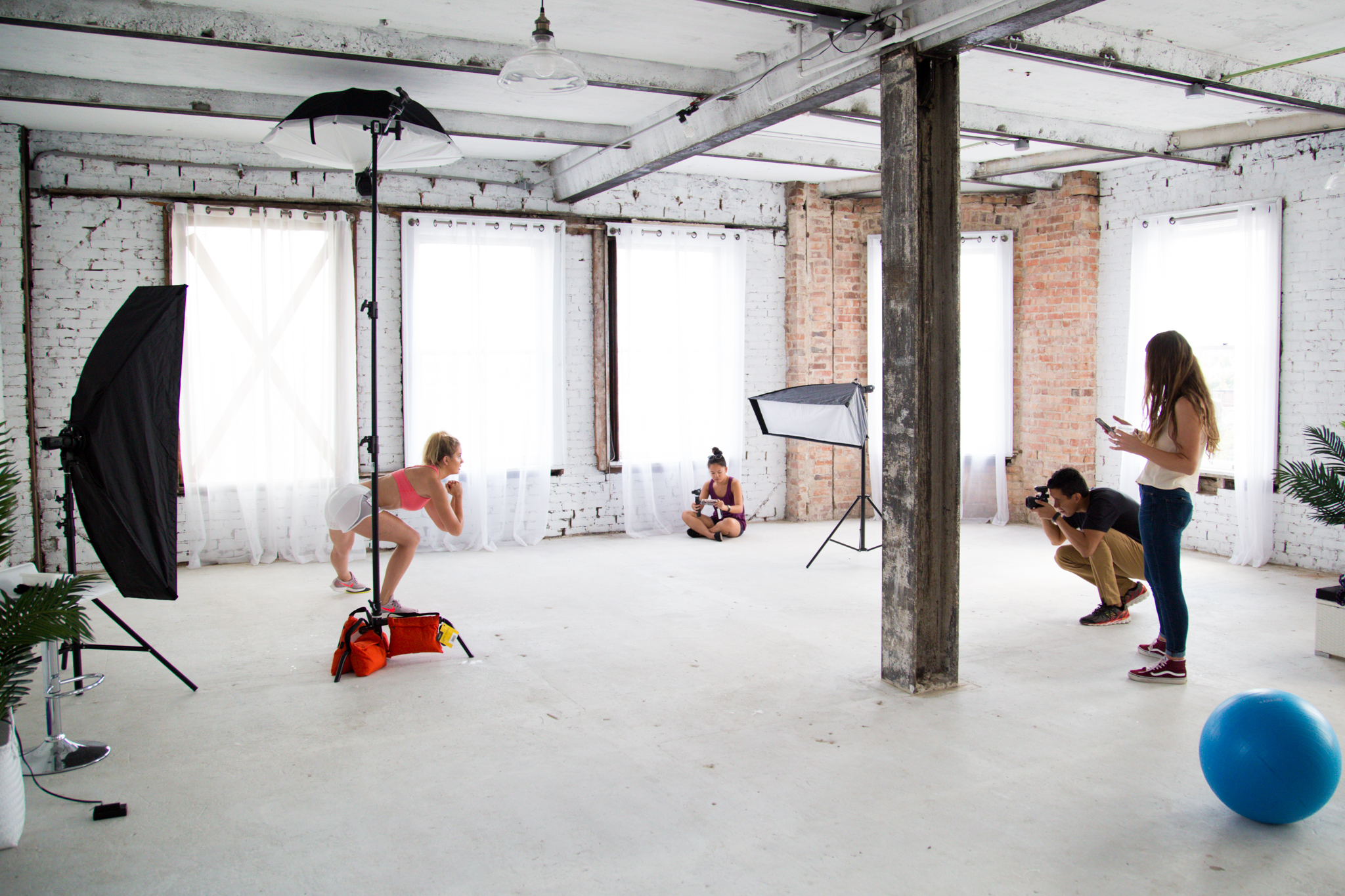 Kevin Titus Photo Commercial Shoot BTS.jpg