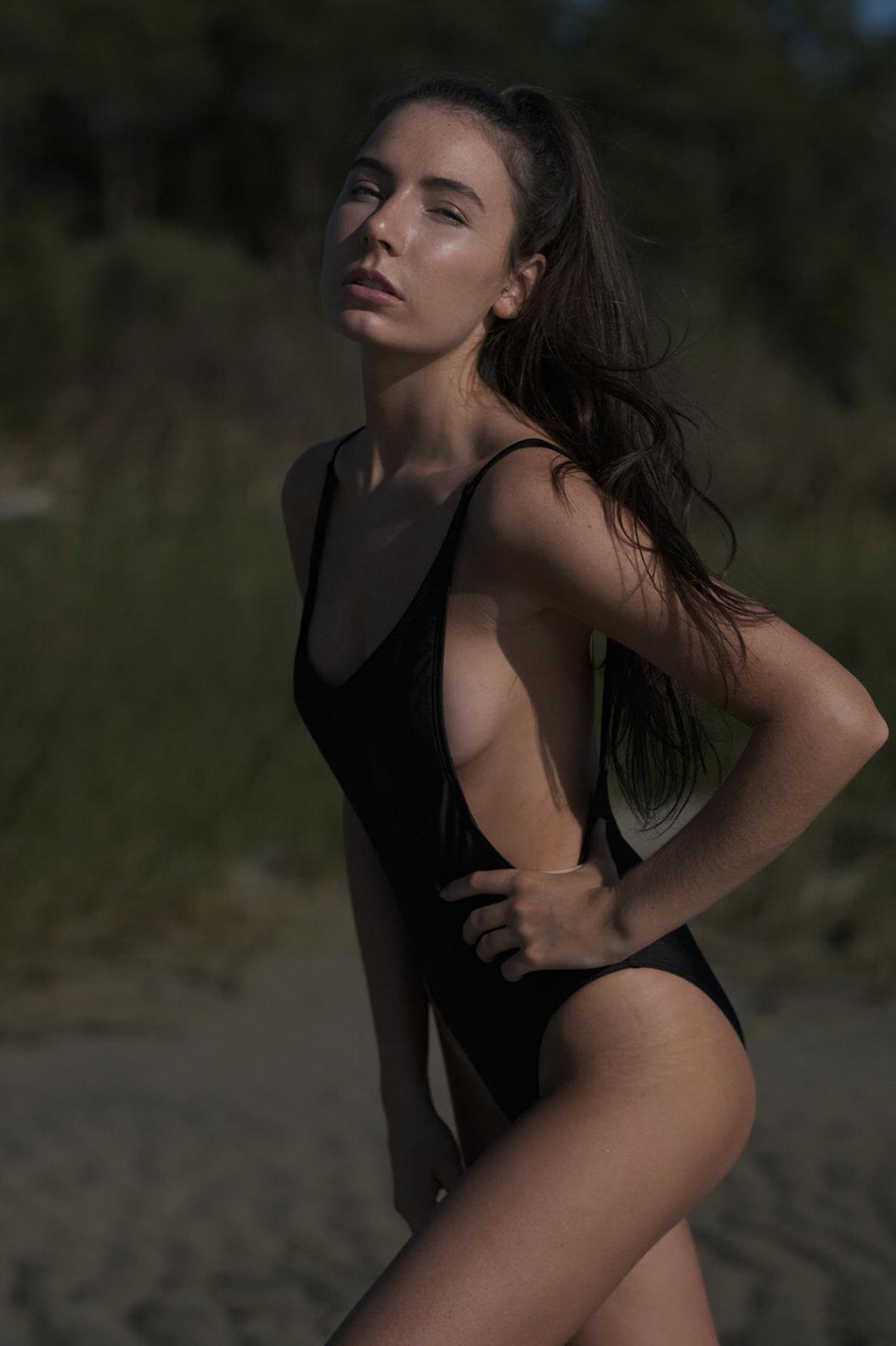 Fuji-X-T3-Sherosphere-Swimwear-Portrait--Carolina-Beach-State-Park-(Before).jpg