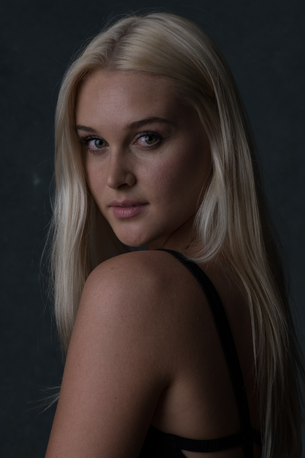 Lauren - Before.jpg