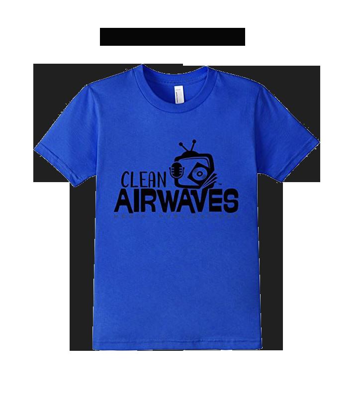 Clean Airwaves Designers.png