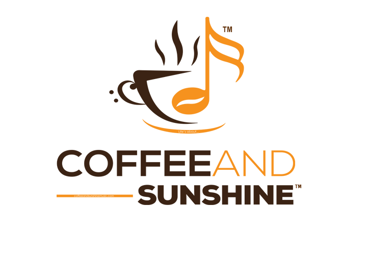 Coffee and Sunshine Music Collective