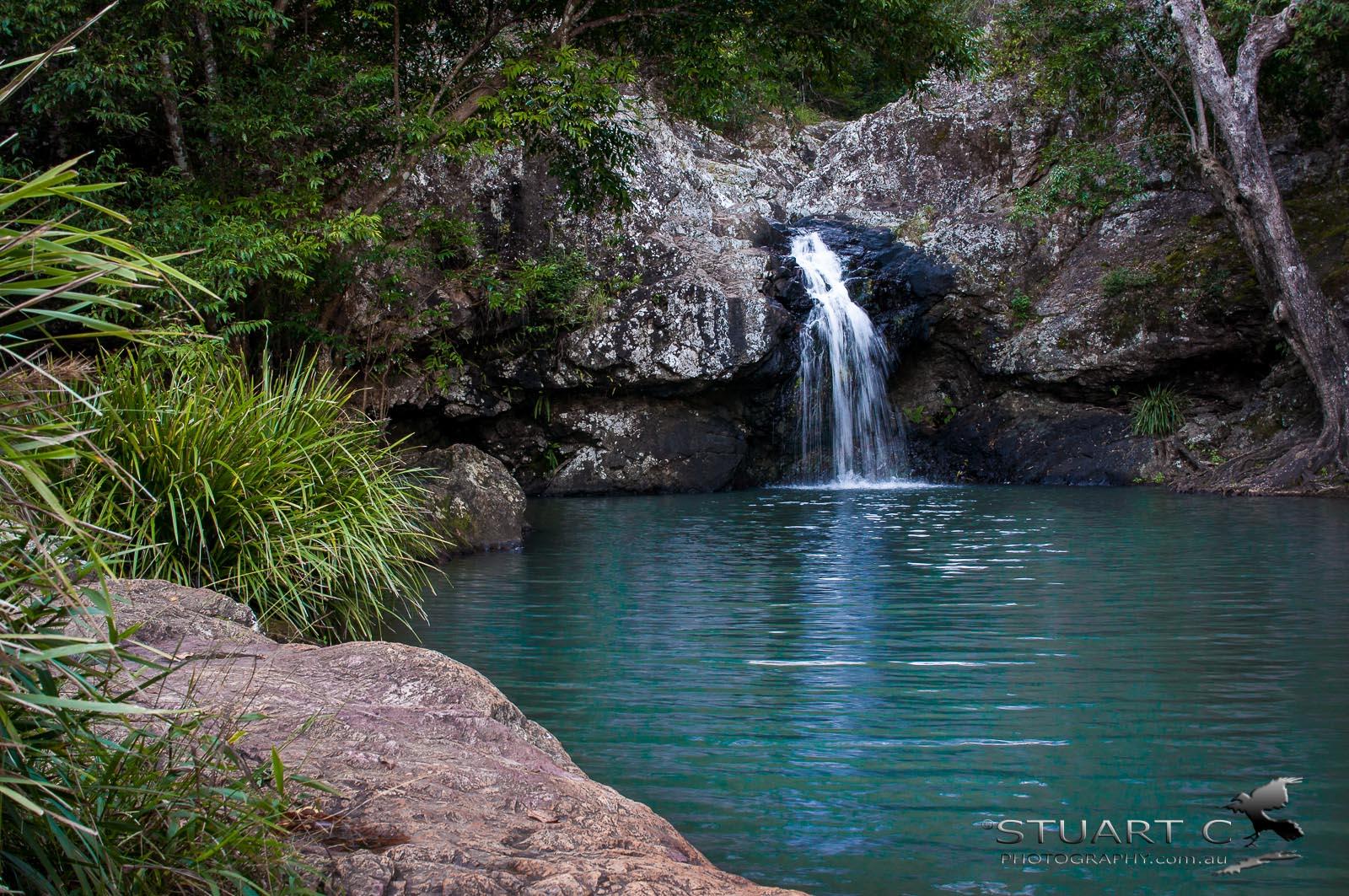 DSC_8197-Kondalilla Falls.jpg