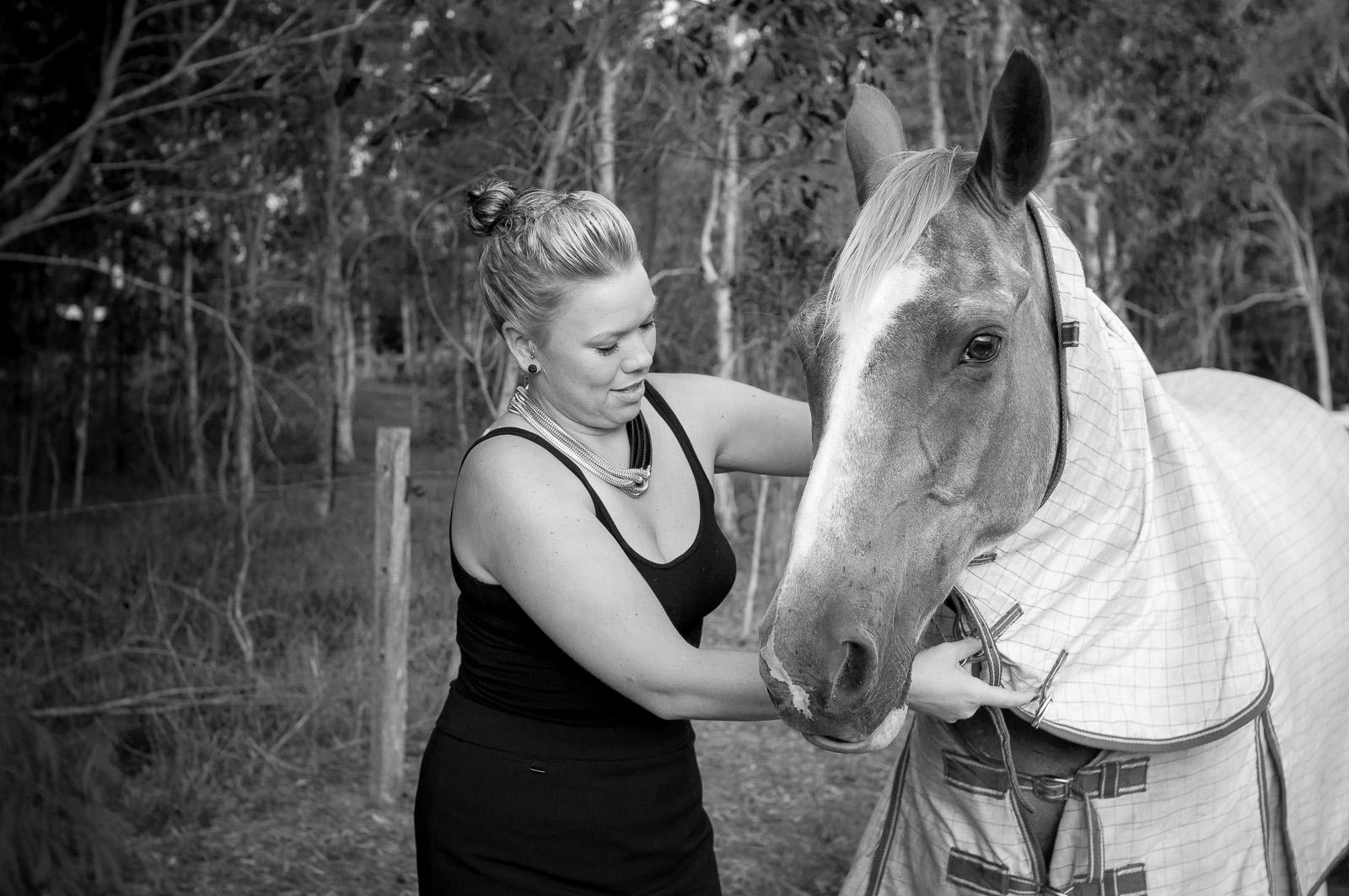 18_20_36_DSC2870-A Horse-4.jpg