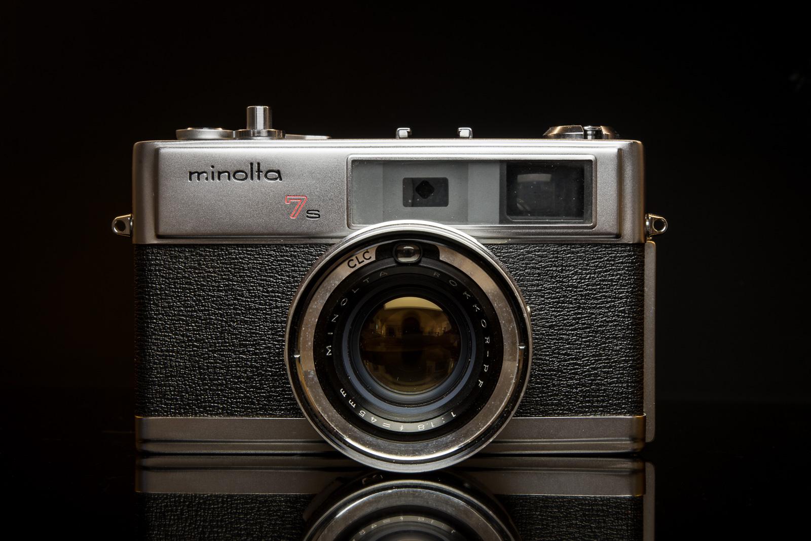 DSC_6975-cameras_sml-2.jpg