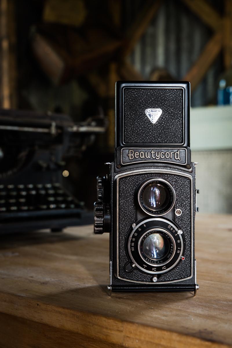 DSC_7792-cameras_sml.jpg