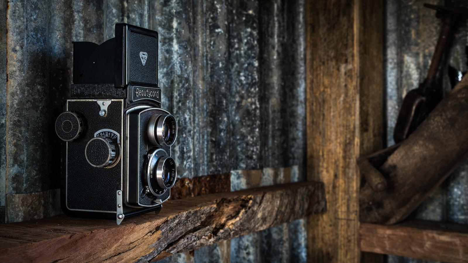 DSC_7777-cameras_sml.jpg
