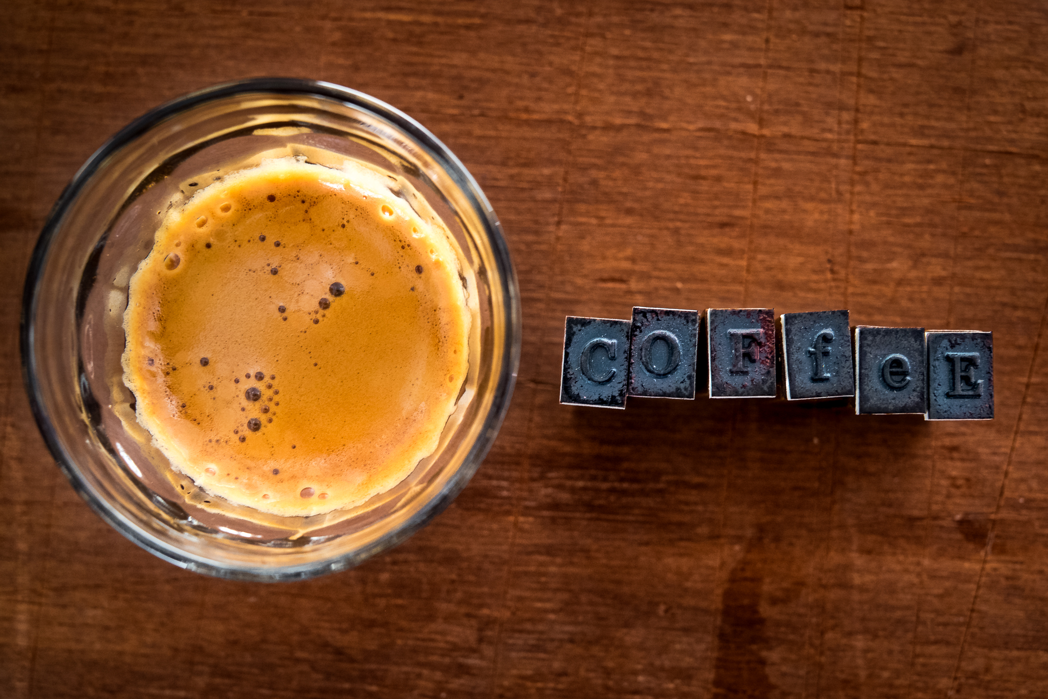 Coffee-stamps-espresso-text