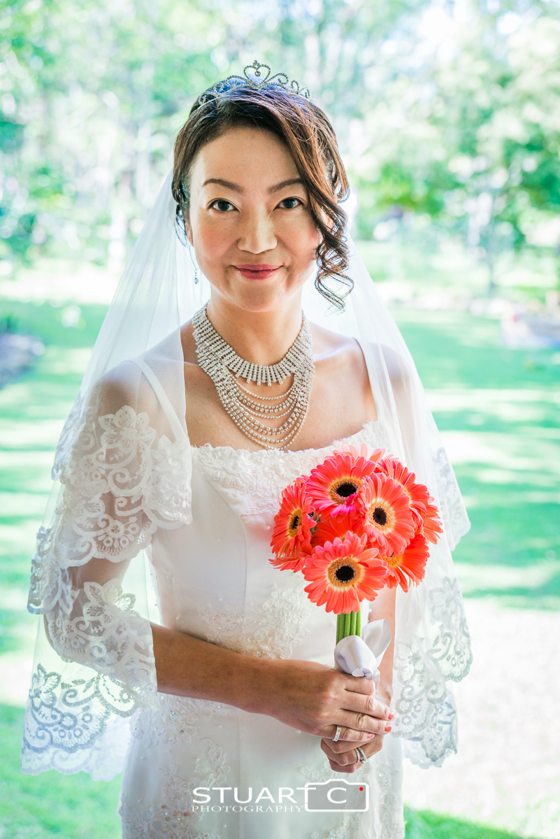 Ryan Yuka Wedding (3).jpg