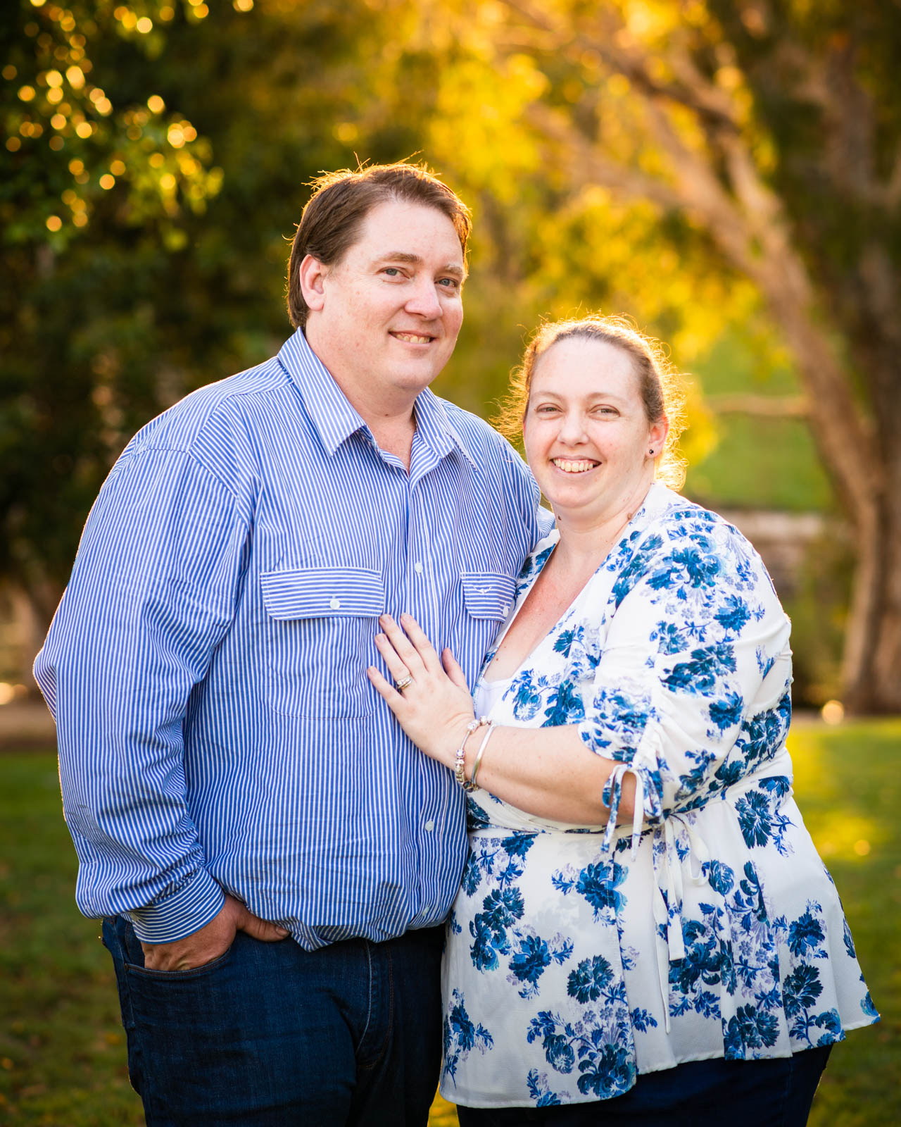 McBride Family-0422Mcbride Family.jpg