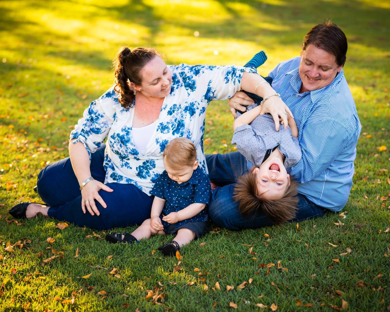 McBride Family-0252Mcbride Family.jpg