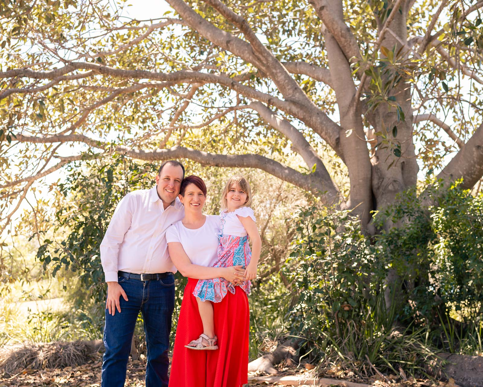 Tenniel Michael Alexis-6272Rigby family.jpg