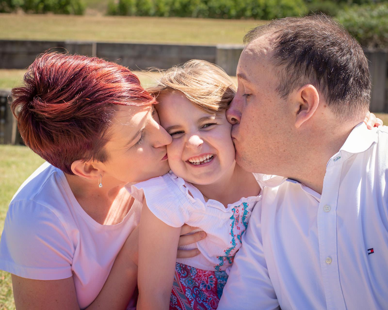 Tenniel Michael Alexis-6164Rigby family.jpg