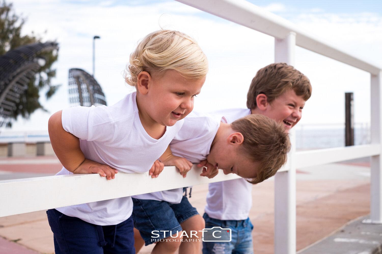 Boys on handrails.jpg