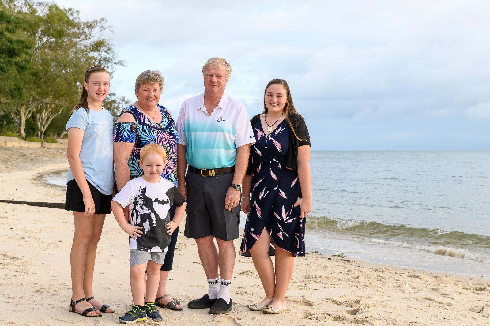 Harper Family-15.jpg