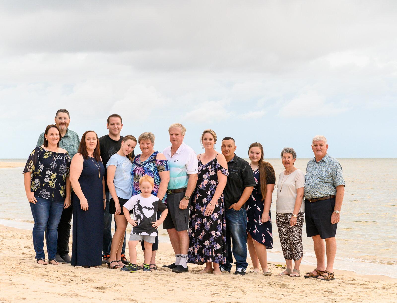 Harper Family-80.jpg