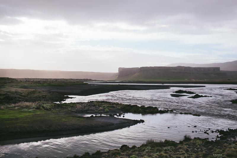 Iceland by Eva Kosmas Flores-162.jpg