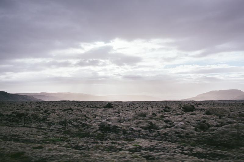 Iceland by Eva Kosmas Flores-165.jpg