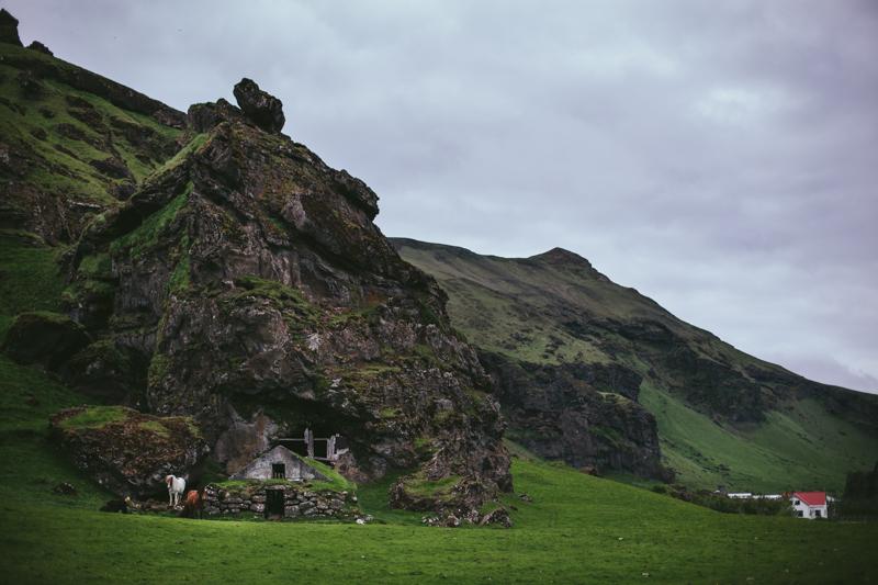 Iceland by Eva Kosmas Flores-78.jpg