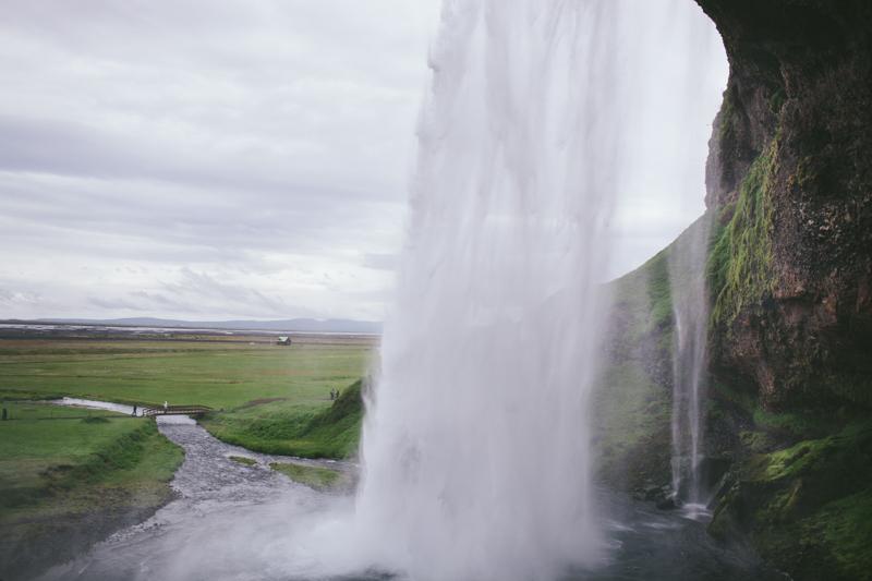 Iceland by Eva Kosmas Flores-176.jpg