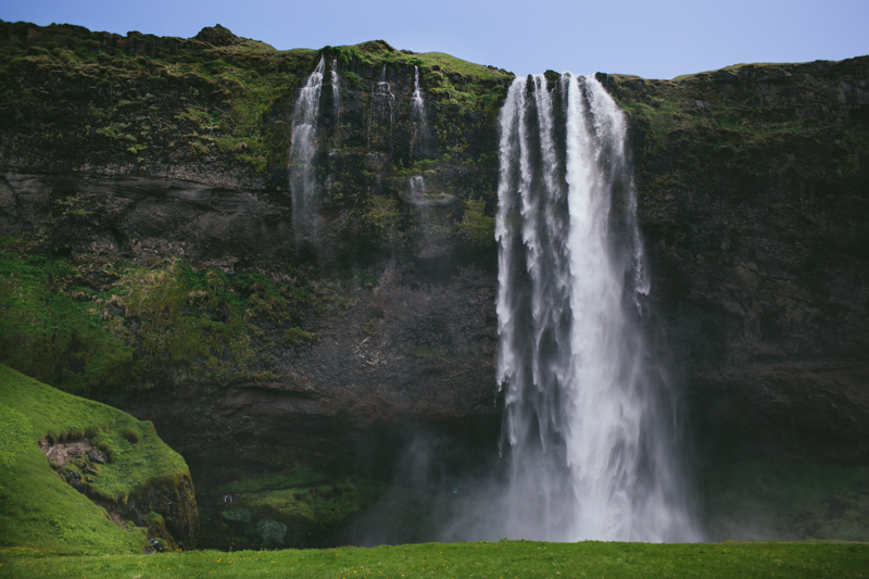 Iceland by Eva Kosmas Flores-72.jpg