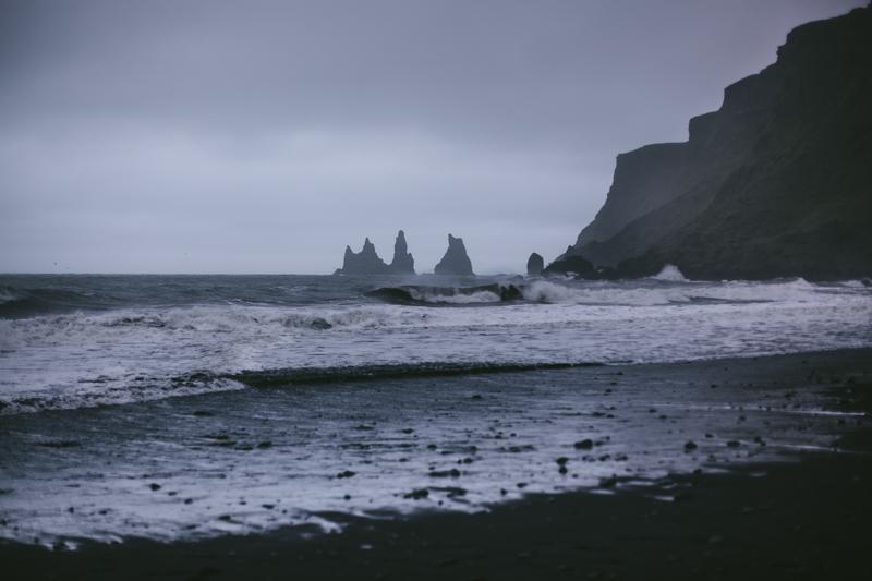 Iceland by Eva Kosmas Flores-83.jpg