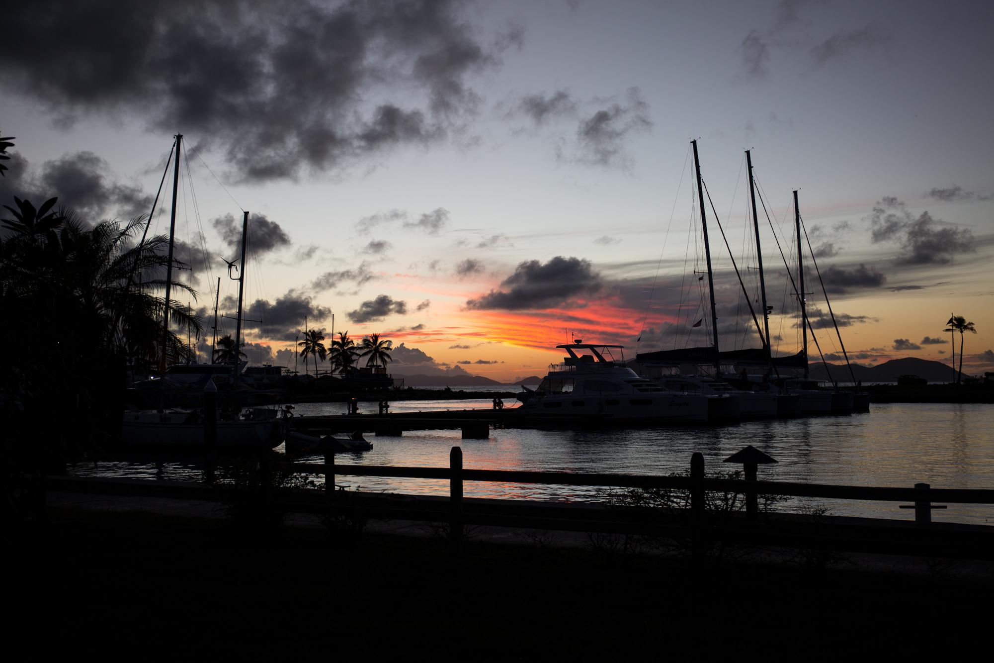 Sunset BVI-2063.jpg