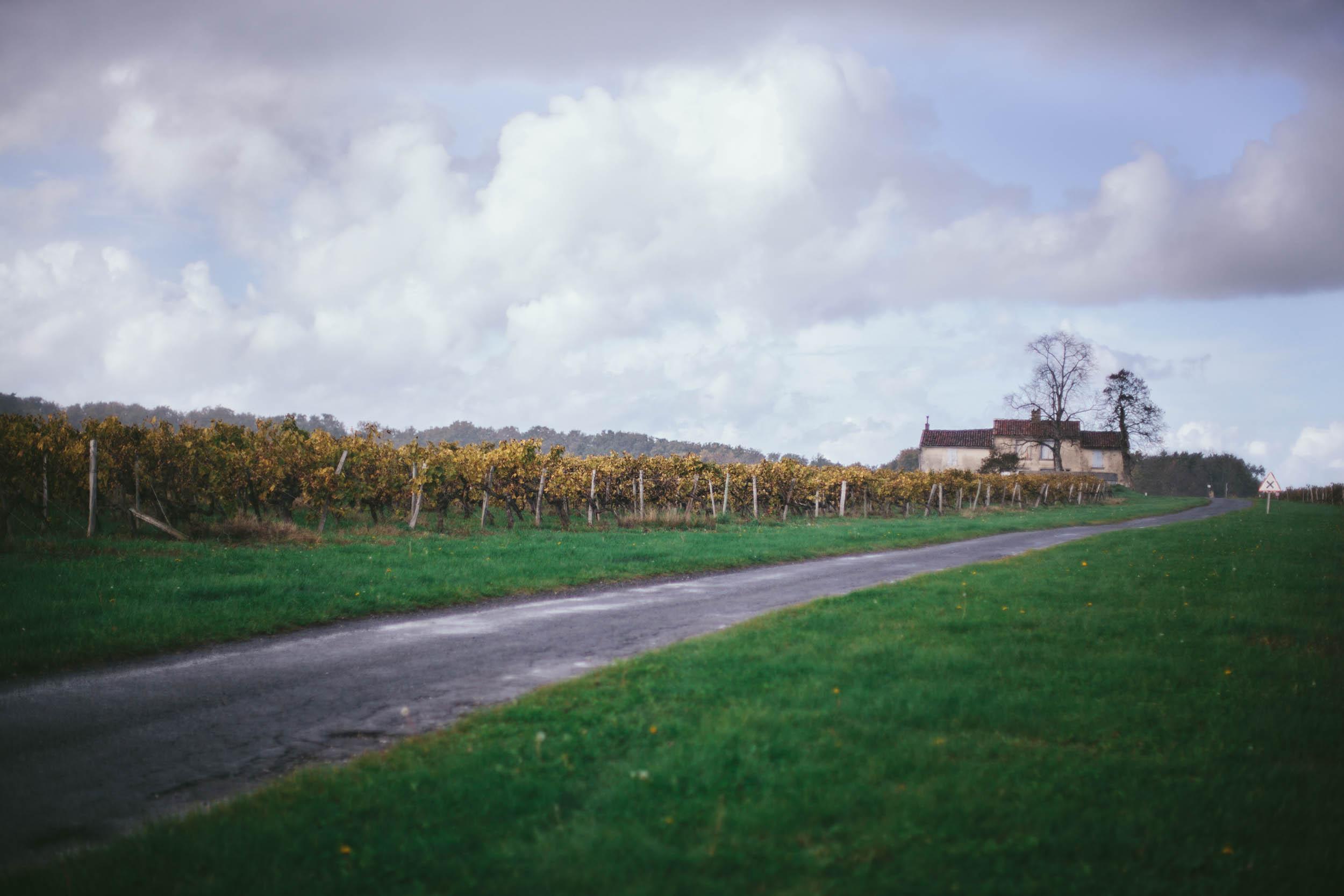 Bordeaux Workshop-4.jpg