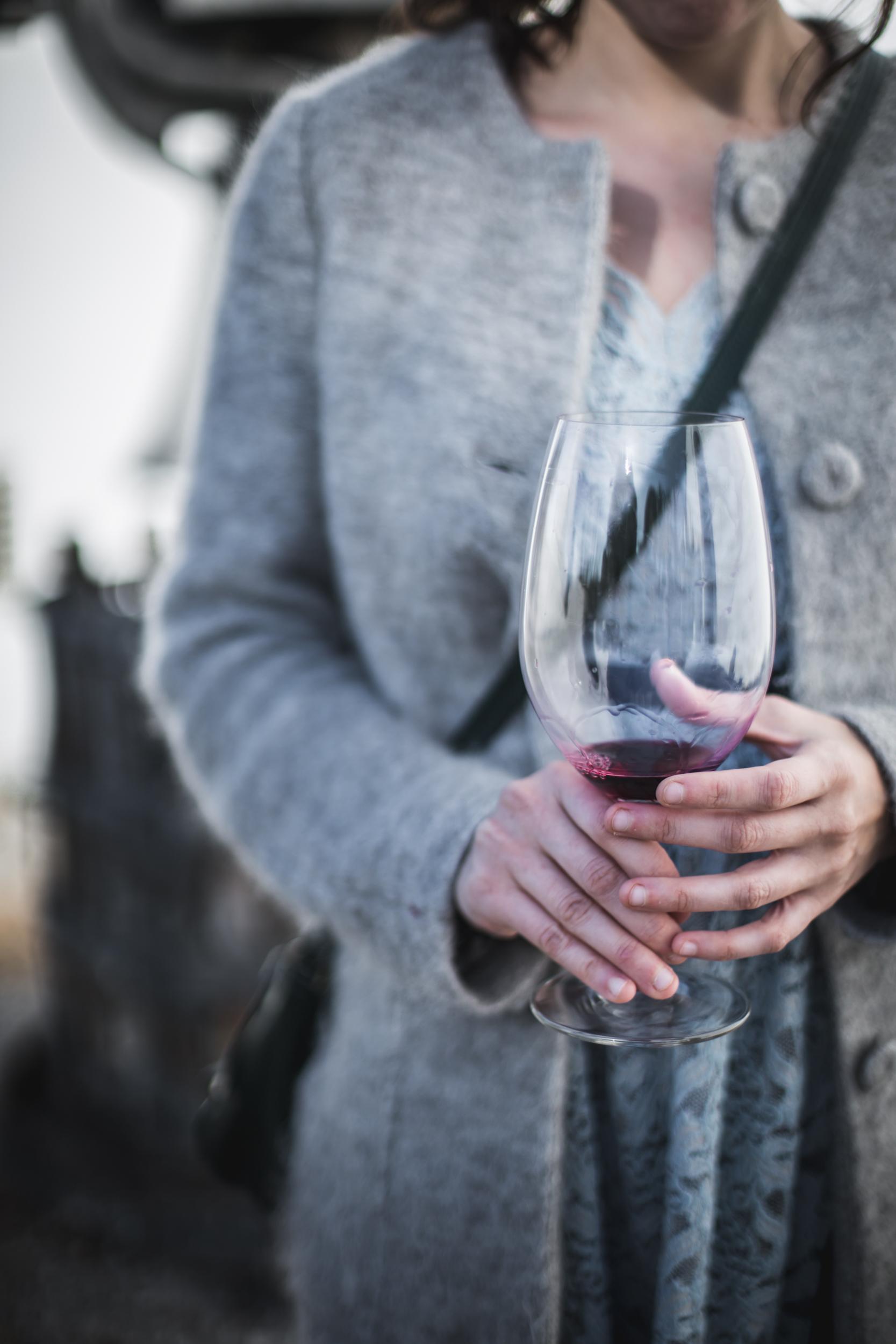 Wine Shots-28.jpg