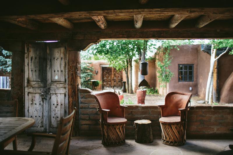 New Mexico Photography Workshop by Eva Kosmas Flores-12.jpg