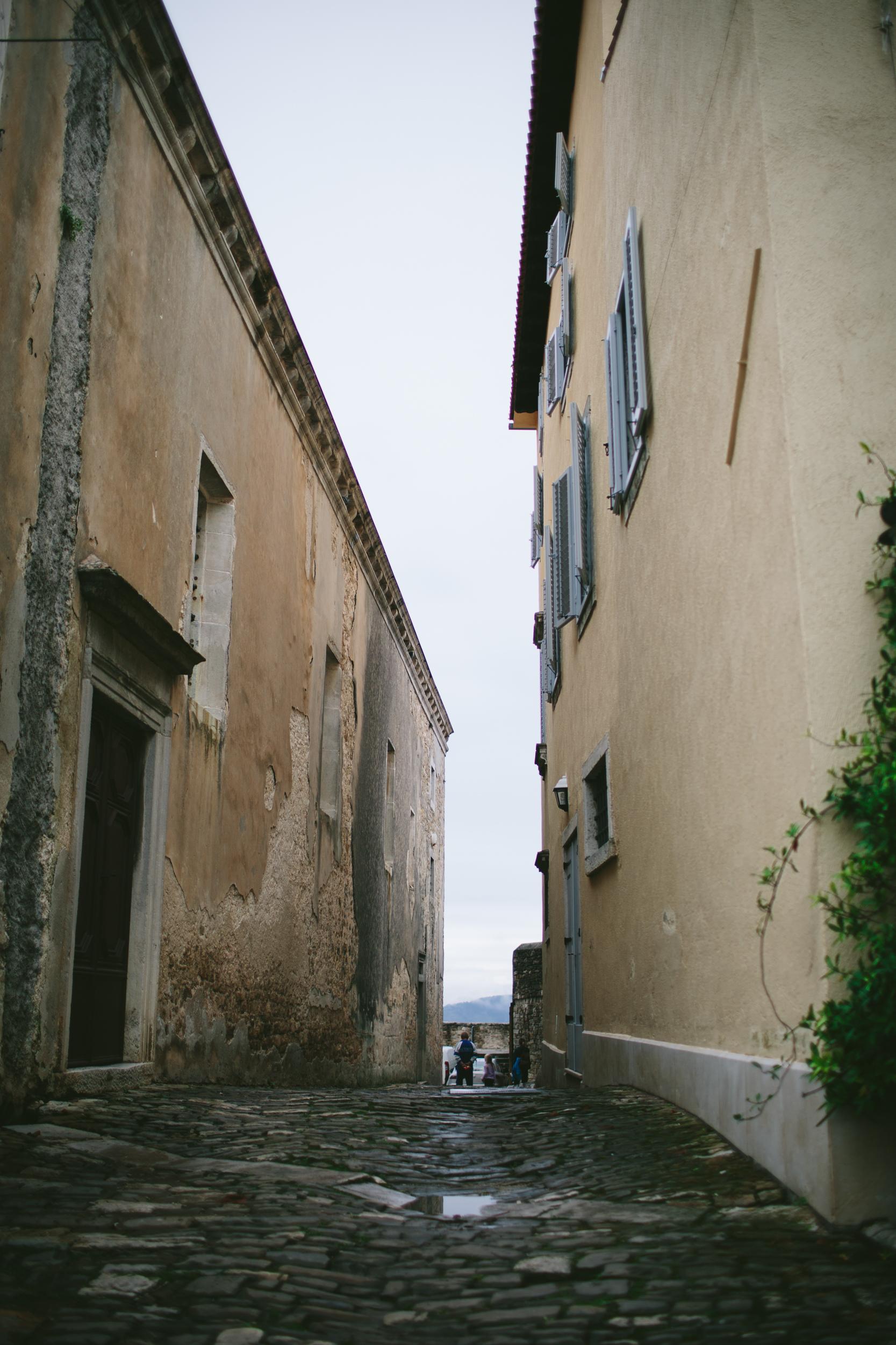 Istria by Eva Kosmas Flores-29.jpg