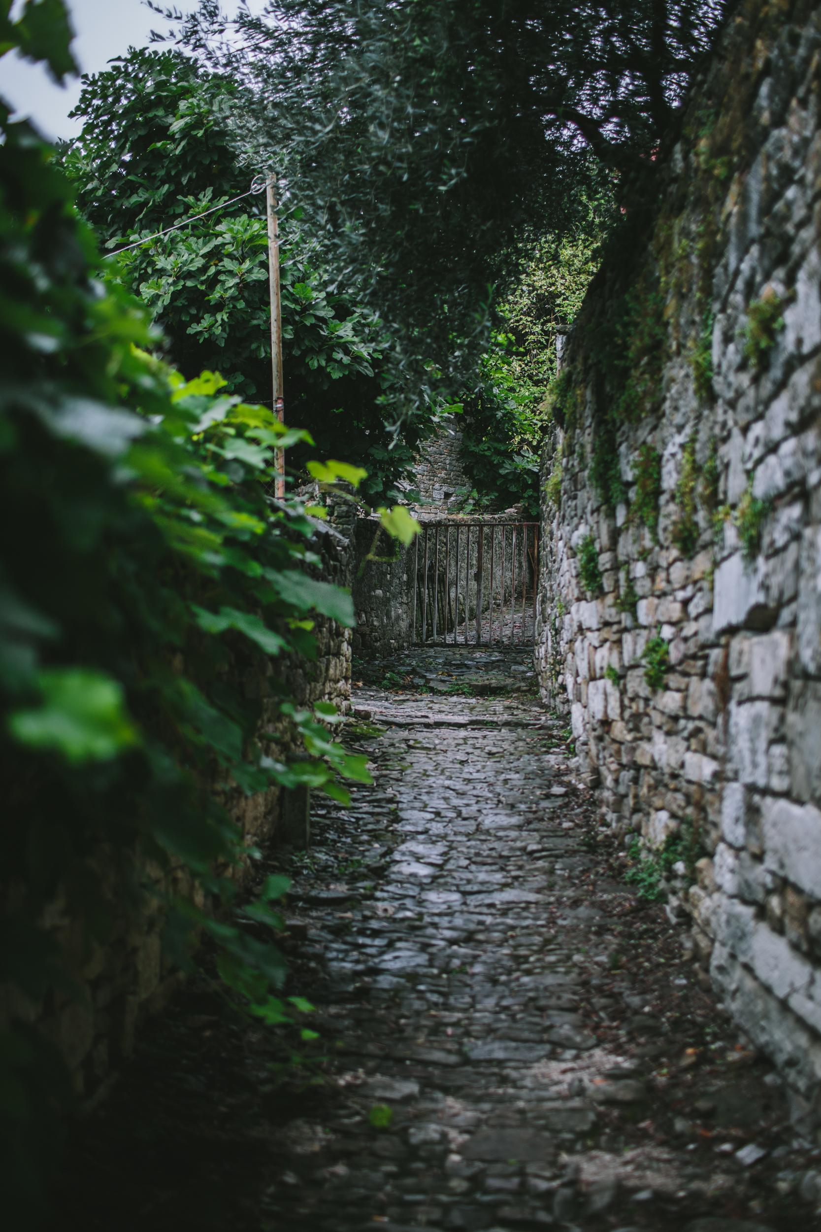 Istria by Eva Kosmas Flores-27.jpg
