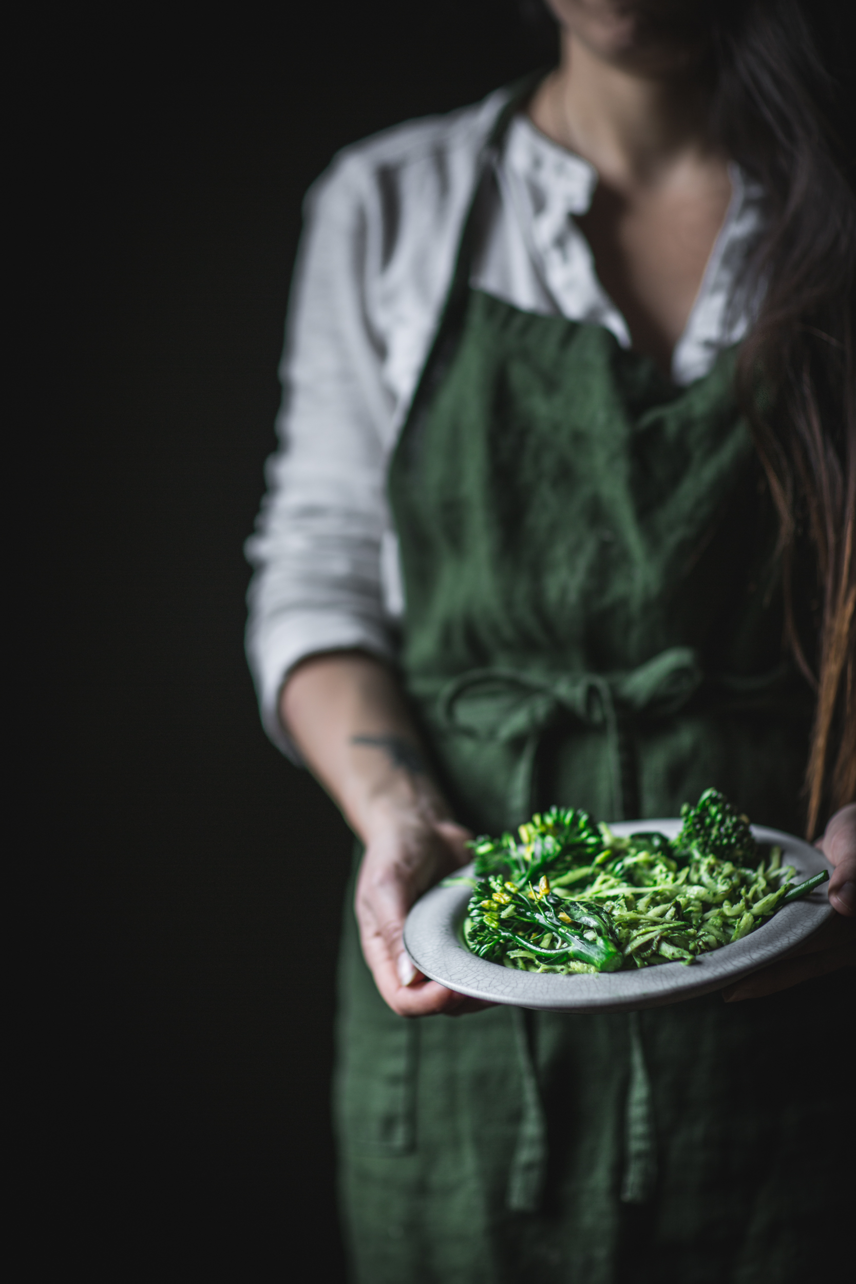 Zucchini Petso Pasta-8.jpg