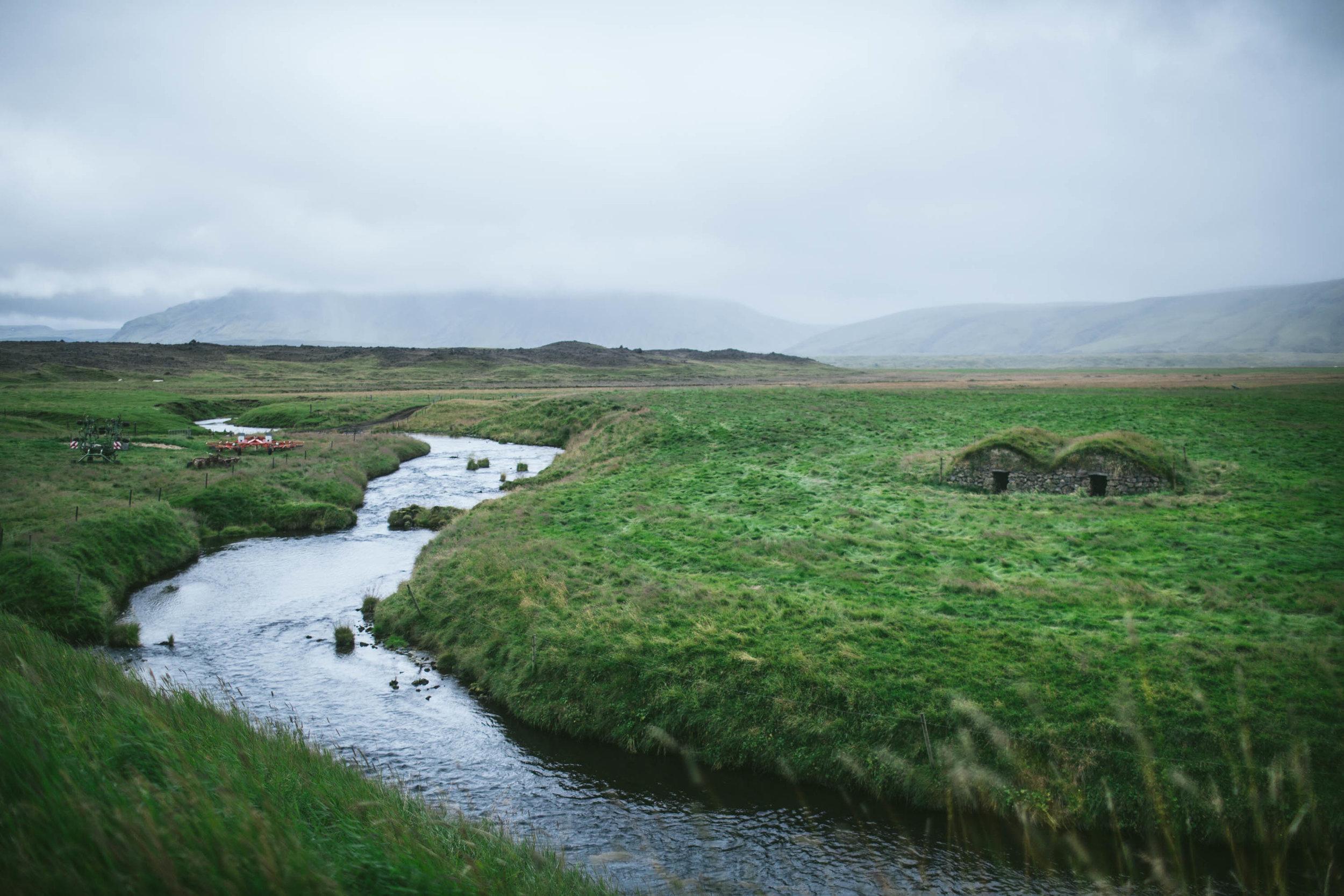 Iceland Photography Workshop by Eva Kosmas Flores-1-53.jpg