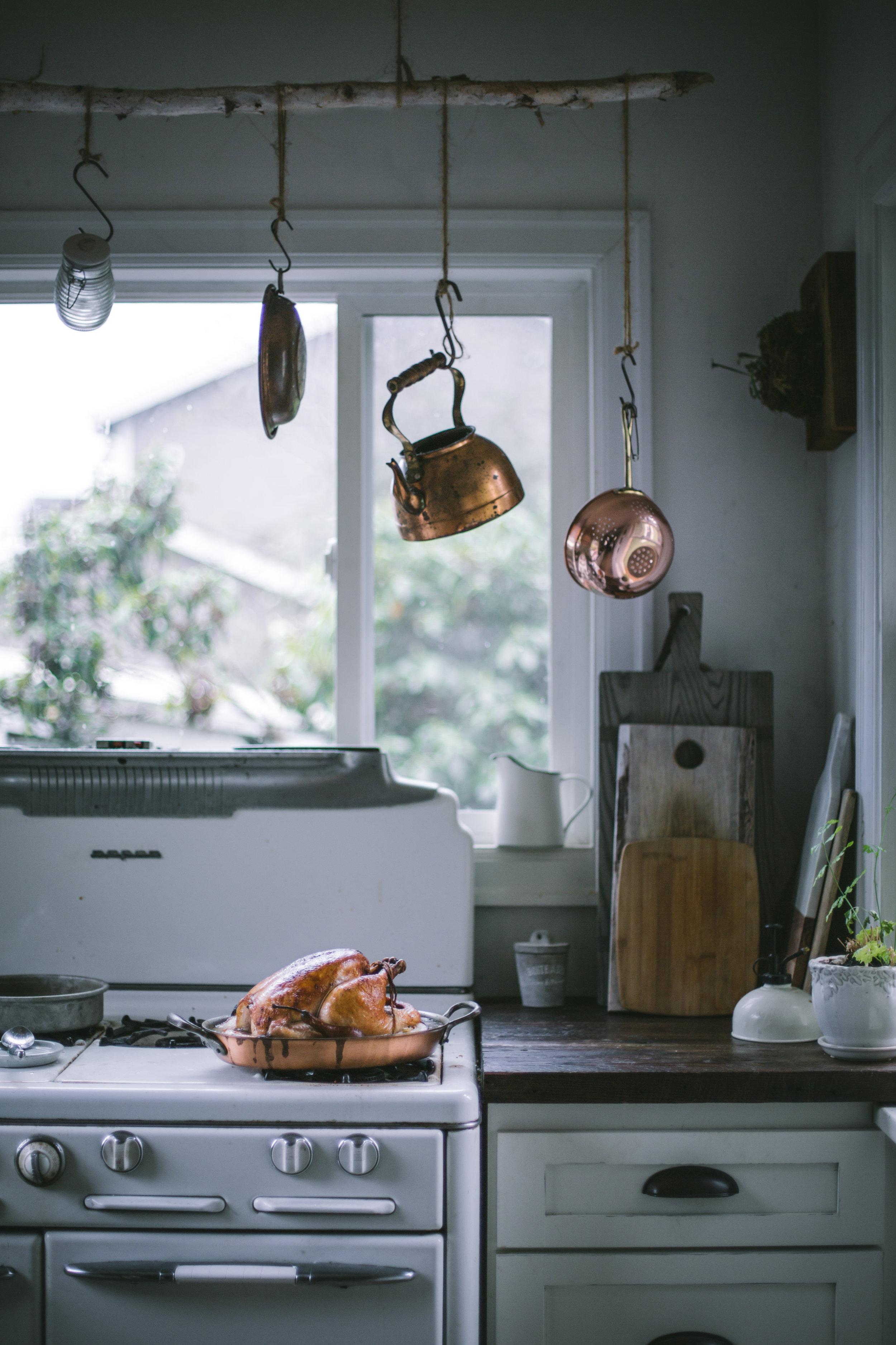 Food and Drink by Eva Kosmas Flores-15.jpg