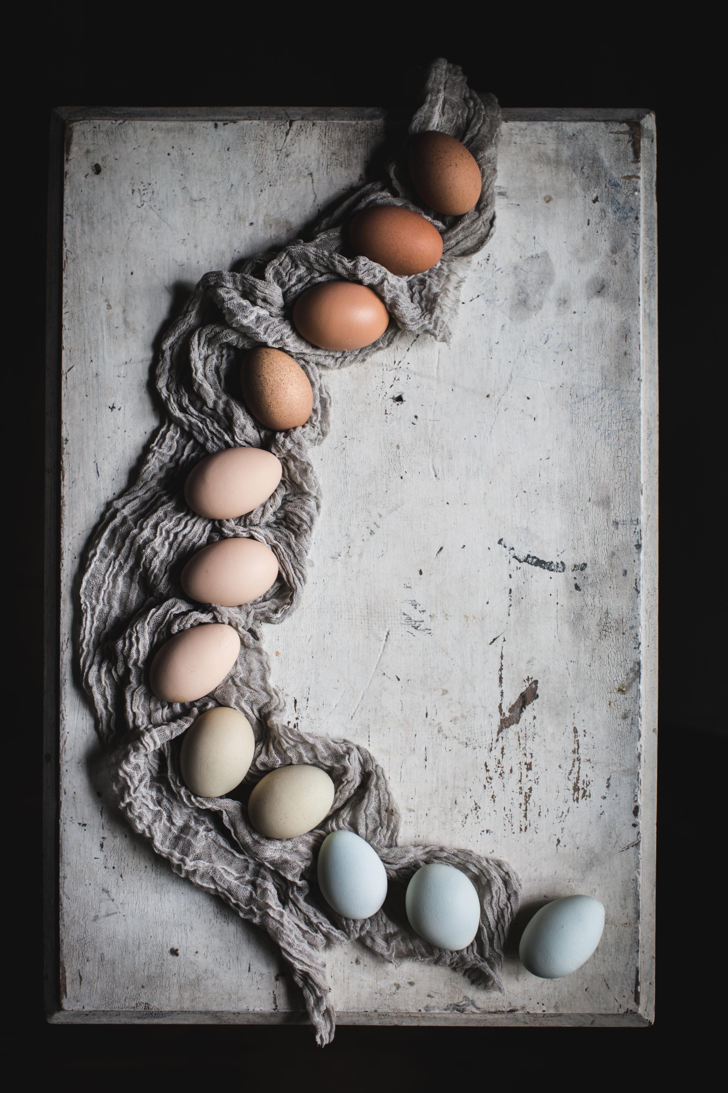 Food and Drink by Eva Kosmas Flores-36.jpg