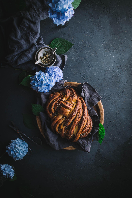 Lemon Poppy Seed Bread by Eva Kosmas Flores001.jpg