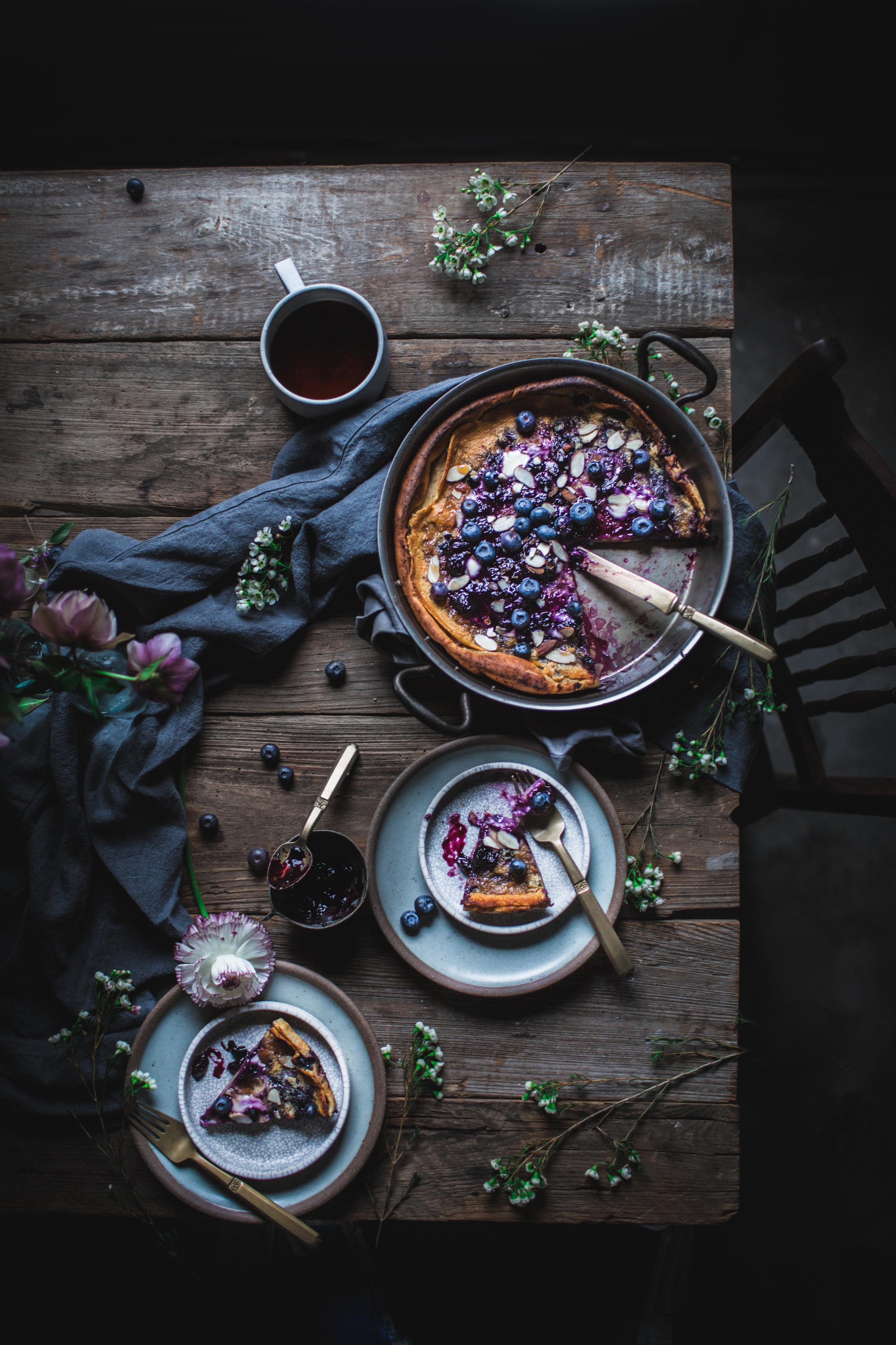 Food and Drink by Eva Kosmas Flores-65.jpg