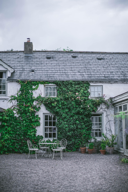 Ireland Photography Workshop by Eva Kosmas Flores-59.jpg