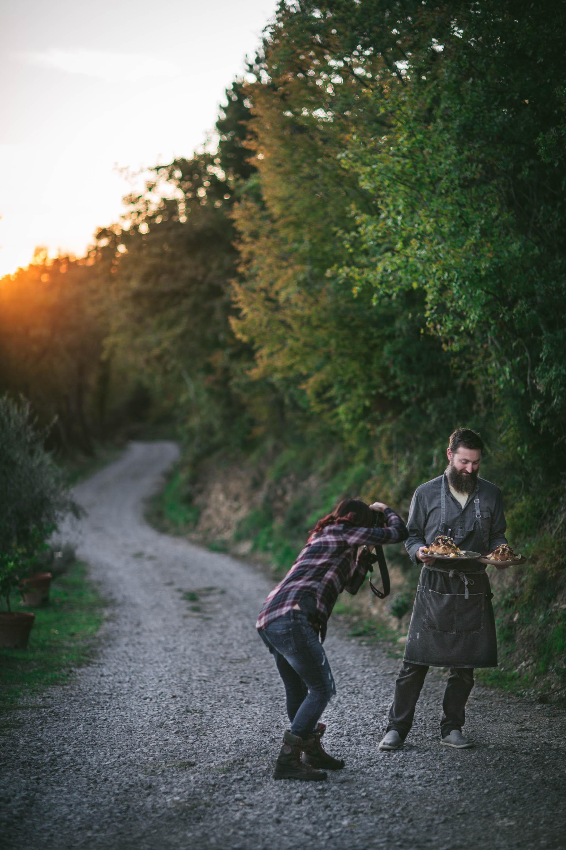 Croatia Photography Workshop by Eva Kosmas Flores-17.jpg