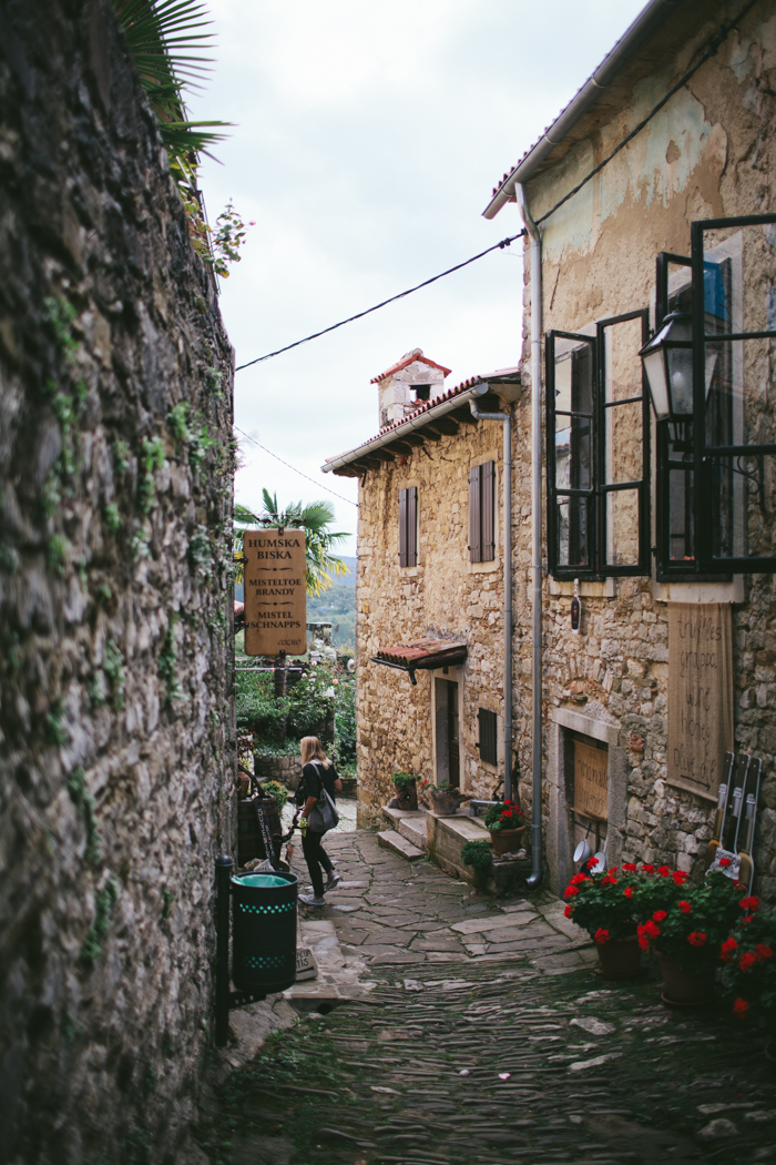 Croatia Istria Workshop by Eva Kosmas Flores-61.jpg