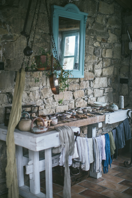 Croatia Photography Workshop by Eva Kosmas Flores-4.jpg