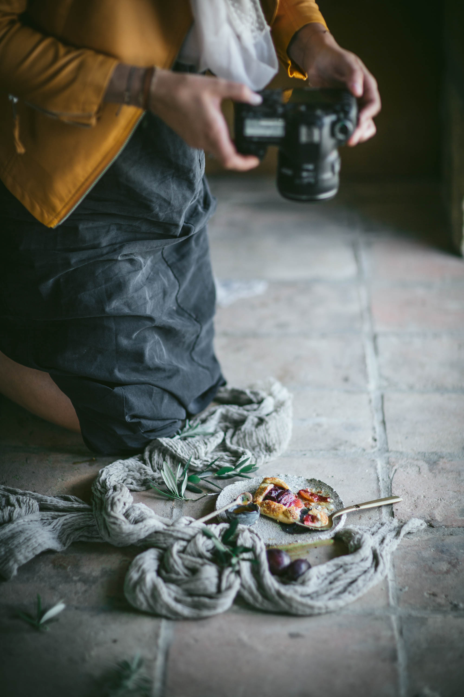 Croatia Photography Workshop by Eva Kosmas Flores-36.jpg
