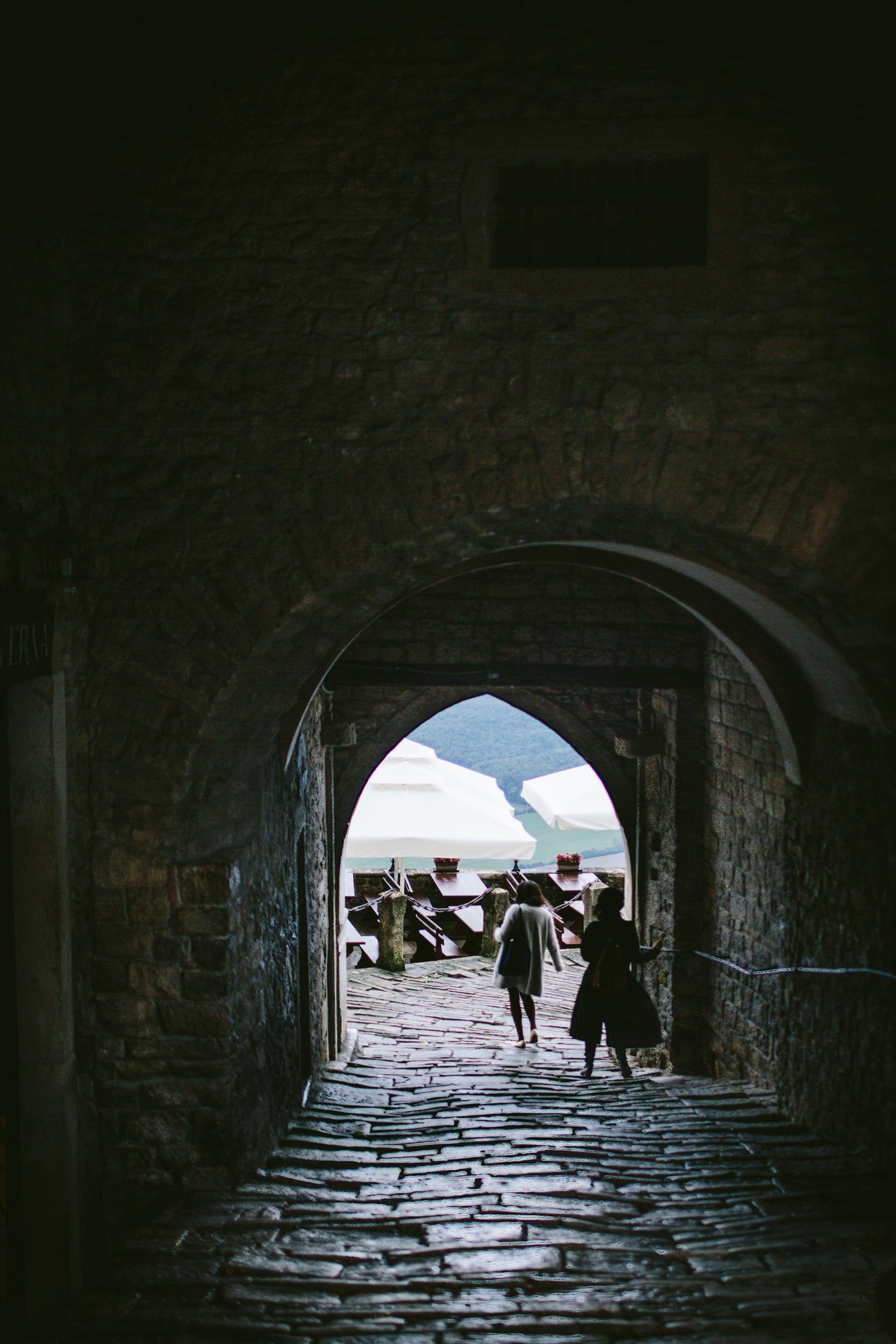 Istria by Eva Kosmas Flores-30.jpg