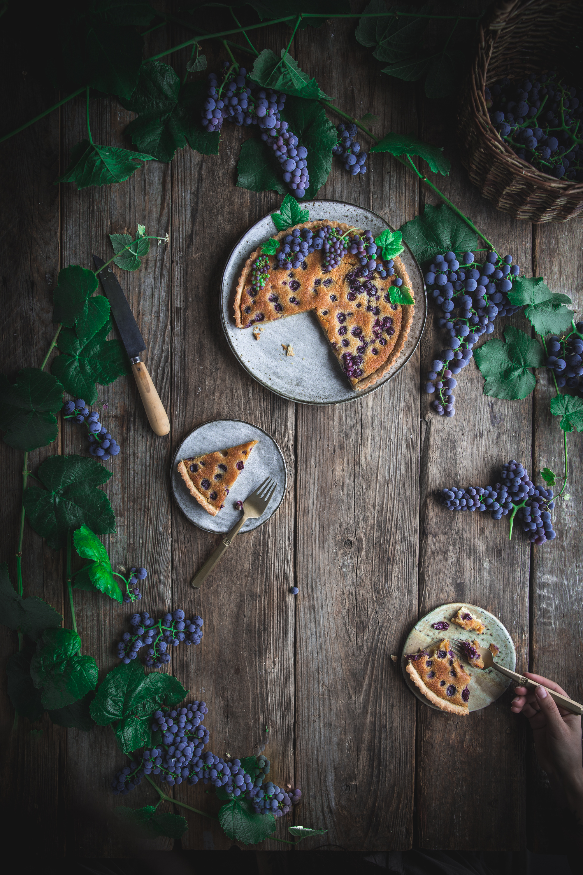 Grape and Almond Tart by Eva Kosmas Flores-14.jpg