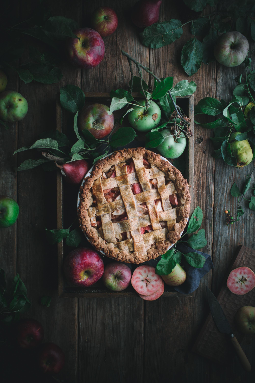 Apple Pie by Eva Kosmas Flores.jpg