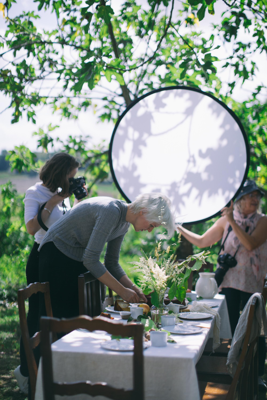Bordeaux First We Eat Workshop by Eva Kosmas Flores-23.jpg